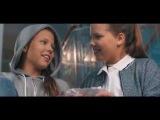 Аня и Маша Заложные - Не отпускай моей руки