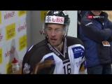 «Fucking Pussy» - Als Kienzle den... - Hockey News Schweiz