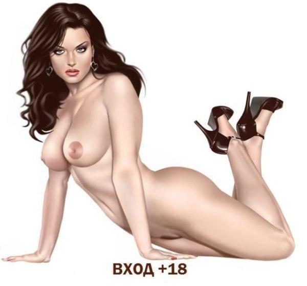 Самое лучшее порнокомедия
