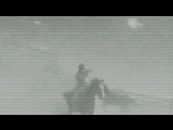 Побег. Duane Eddy - The trembler