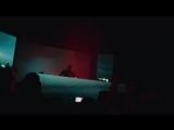 Valentino Khan - Deep Down Low (TYNAN &amp G-REX Flip)