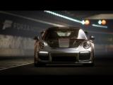 Ощутите настоящий драйв на трассах Forza Motorsport 7