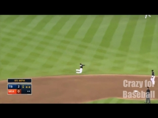 MLB Best Plays You Have Never Seen! (Compilation).mp4