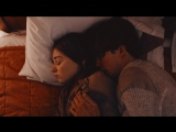 james and alyssa ♥ the end of the fucking world ♥ teotfw
