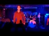 Aaron Carter dancing - YouTube