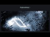Jaytech &amp James Grant - Anjunadeep 04 CD1 (Continuous Mix)