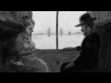 Ямамура Кодзи — Струны Майбриджа [Yamamura Koji / 山村浩二 — Muybridges Strings / Muybridge No Ito / 2011