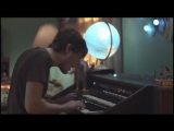 Owl City - Fireflies {Official Video 360HD}