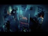 Gwar - Ill Be Your Monster (2017) (Thrash Metal Hard n Heavy) USA