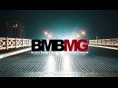 Bruno Mali ft Gtalk - WAVE Official video
