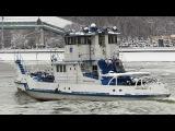 Радмила Караклаич - Буду (Маленький кораблик)