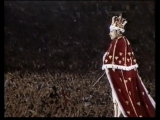 Queen. We Are The Champions (