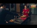 свидание Кати и Соколова