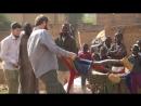 Выпуск из пустыни   Видеоблог Данияла Абу Хамзы