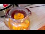 Удиви ГОСТЕЙ _ необычный и вкусный чай