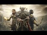 The Elder Scrolls Online – 10 миллионов историй