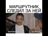 VID_20180127_WA0019-spaces.ru.mp4