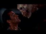 Зловещие Мертвецы 2 | Evil Dead II (1987) Эш против