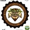 CRAFT CARTEL - крафтовое пиво оптом в Москве