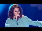 Artik & Asti - Maria Maria ( TOP DISCO POP 2  2017)  Артик Асти  #artikasti