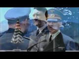 Adolf Hitler Viva la Vida