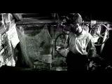 1963 - Пропало лето (реж Ролан Быков, Никита Орлов)
