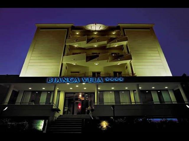 Hotel Bianca Vela - Rimini - Italy