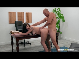 Secret Slut Scarlett Mae December 03, 2017 Ass Licking Blowjob  Blowjob (POV)  Cowgirl Doggystyle Doggystyle (Standing)