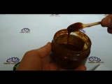 Эпимедиумная паста Reyhan natural power в магазине Хиджаб сити.