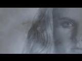 Lena Katina - Silent Hills (Lyric video)