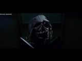 Все киногрехи Звёздные войны. Пробуждение силы.