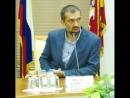 Руслан Курбанов: У Дагестана нет совести нации.  И это катастрофа.  #русланкурбанов #дагестан #дагестанцы