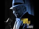 Aaron Neville - Money Honey