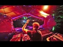 Vini Vici set opening@Hill Top Festival 2018 -Day 2-