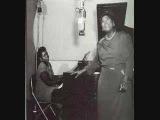 Mahalia Jackson- There is a Balm in Gilead