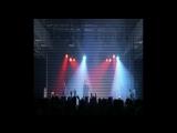 God Module - Telekinetic (Outofline Electro Festival 2004)