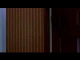 [v-s.mobi]Да+ну+нахер++Смешной+отрывок+из+фильма+Очень+Страшное+Кино+2++Жизненная+позиция+№+1.mp4