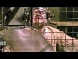 Blokkmonsta  Schwartz - Absurd  Bizarr [Official Music Video]