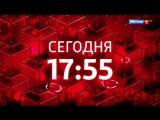 Андрей Малахов. Прямой эфир объявляет сбор средств для Маргариты Грачевой