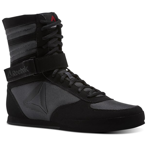 Обувь для бокса Reebok Boxing Boot