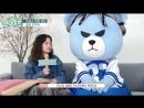 [KRUNK INSIDE] w- Lee Hi '이하이' Ep.01 (CC).mp4