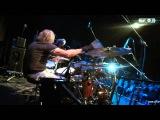 Jerzy Piotrowski &amp SBB - 'Wizje' Live for BeatIt