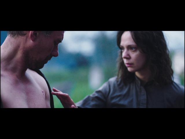 МОИСЕЙ КОЛЯ - трейлер №1 полнометражного игрового фильма.