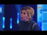 Comedy Woman, 8 сезон, 3 выпуск (Эфир 10.11.2017) HD 1080р