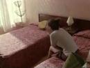 И твою маму тоже (2001)( арт-хауз (эротика) ,брутальное кино,кино на грани порно