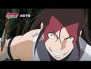 Боруто 41 серия 1 сезон - Rain.Death! [HD 720p] (Новое поколение Наруто, Boruto Naruto Next Generations, Баруто) Трейлер