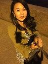 Личный фотоальбом Алины Шин