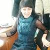 Tatyana Berezovskaya