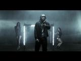 Jeremih - Down On Me ft.