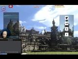 Kingdom Under Fire 2  - live